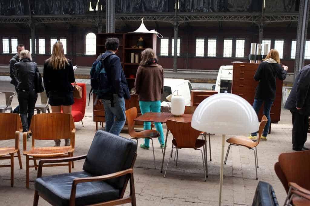 Brussels Design Market 2013 by fleamarketinsiders.com 004