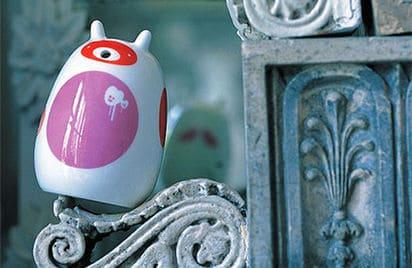 future-antiques-