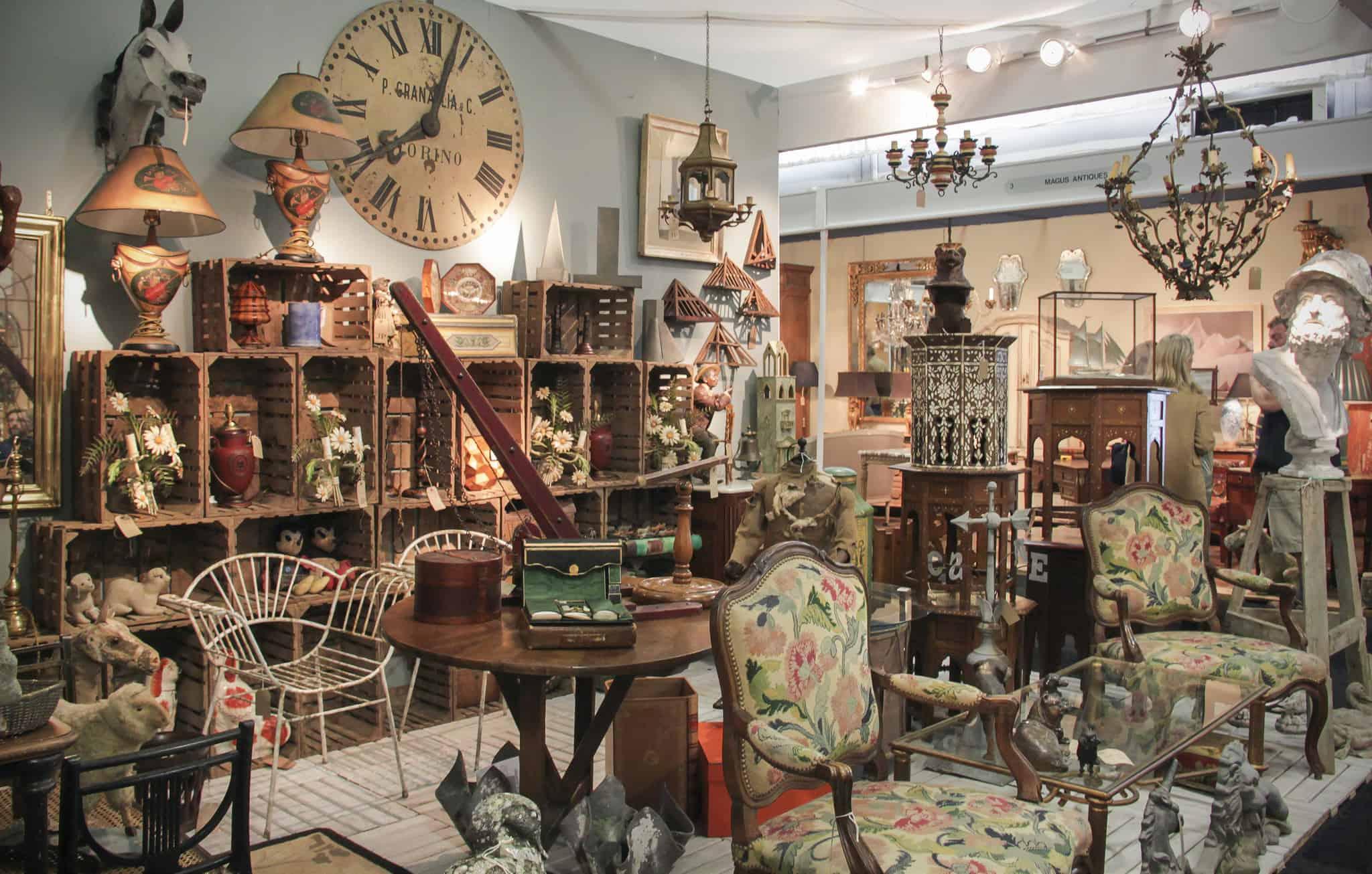 Decorative Fair Cotomicreations