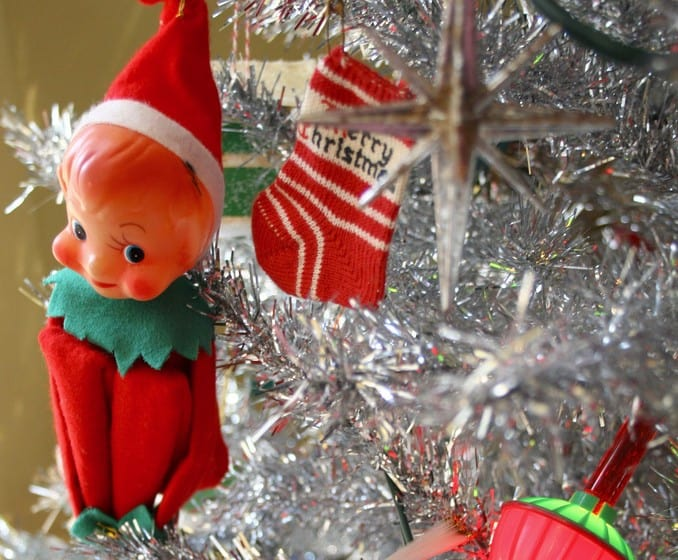 amy buthod vintage christmas ornaments 2 e1415112576511