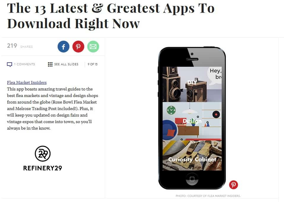 13 Best Apps To Download