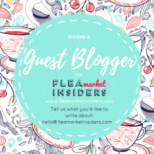 Become-a-guest-blogger