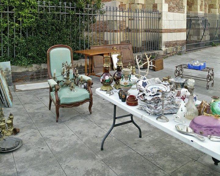 Brocante Saint Sernin Toulouse 003 e1462899795891