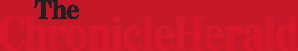 chronicle-herald