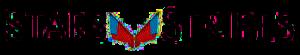 logo stars and stripes