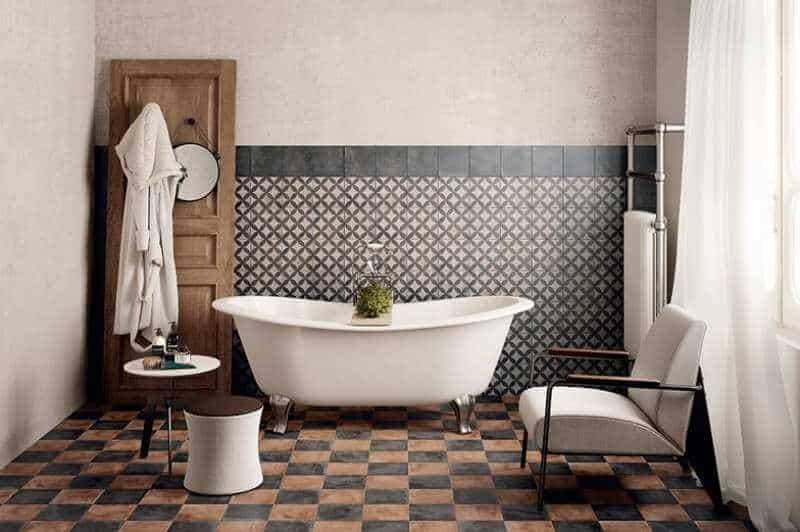 ceramic tiles walls floors 2