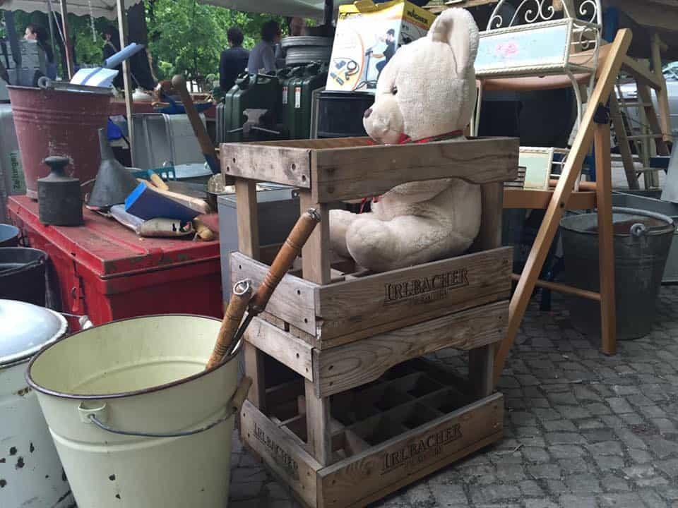 Flohmarkt-Boxhagener-Platz-photo-by-Flohmarkt-Boxhagener-Platz-via-facebook