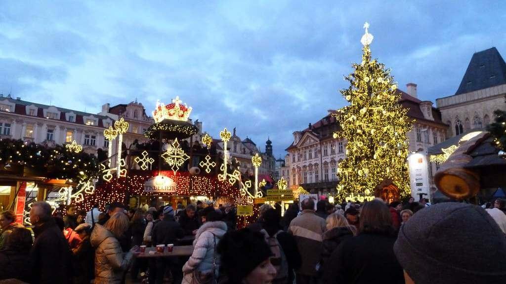 A.Currell-Christmas-Markets-Prague