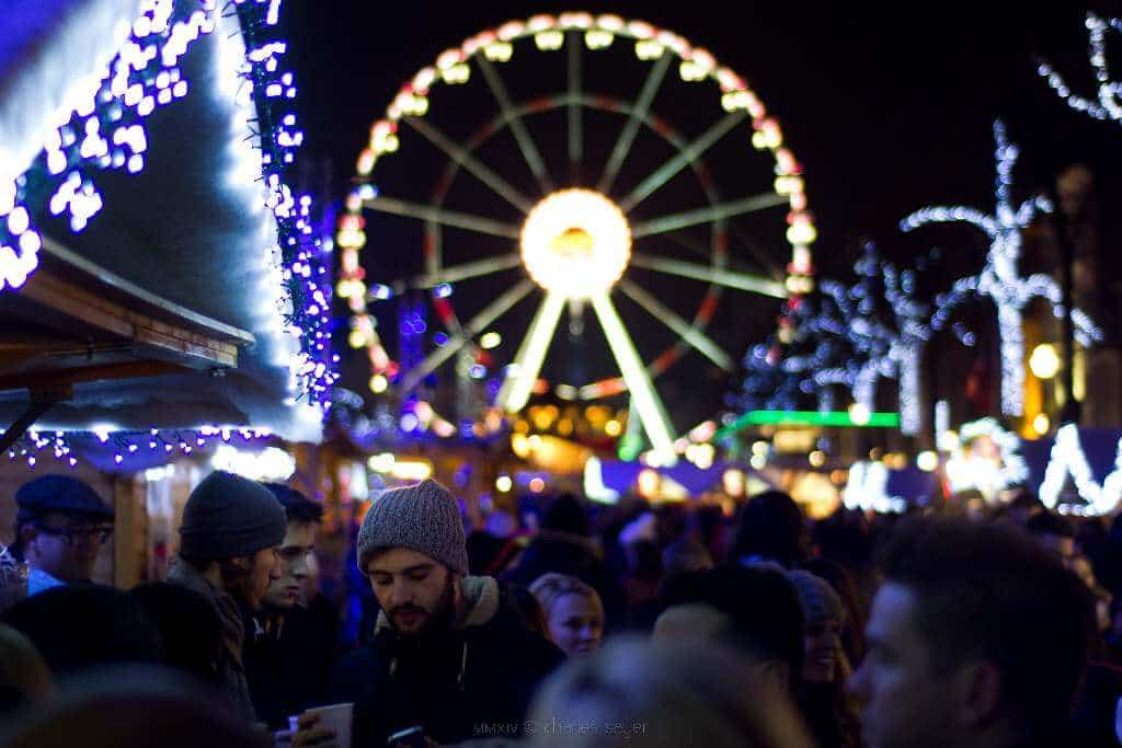 Charles-Sayer0A-Brussels-Christmas-Market