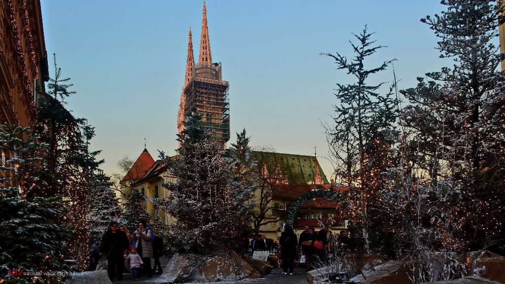 Miroslav-Vajdic-Zagreb-Best-christmas-destination-in-Europe-2015