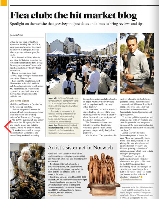 behind-the-scenes-flea-market-insiders-ATG