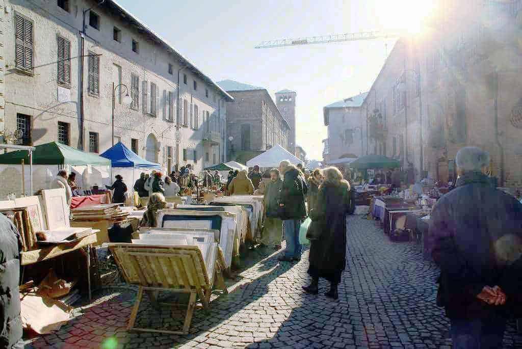 I-Grandi-mercati-di-Cherasco-photos-by-Wim-Haze-on-flickr-5