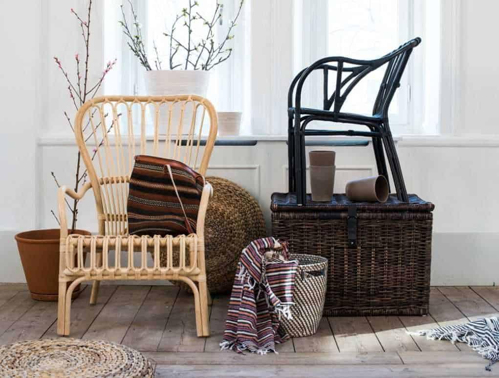 IKEA-rattan-chairs-2017