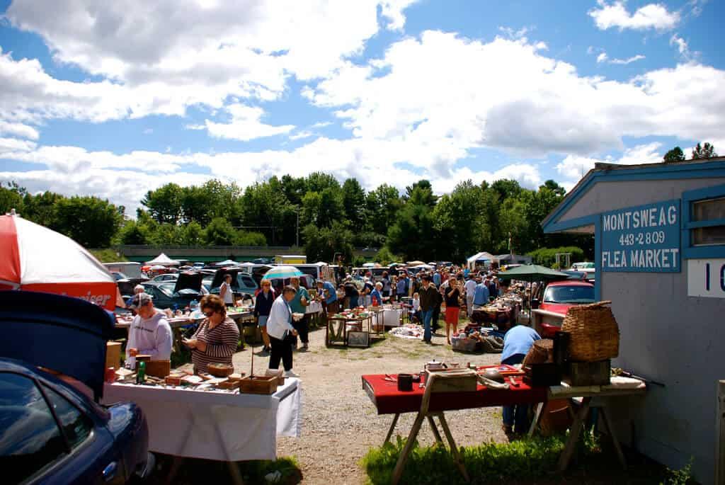 Flea-Markets-in-Maine-Montsweag-Flea-Market-photo-by-Rex-Hammock-via-flickr