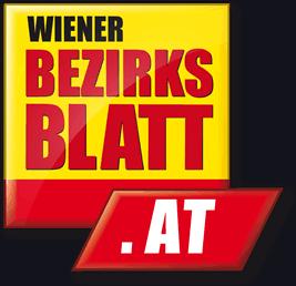 logo wbb 2014