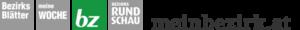 logo meinbezirk