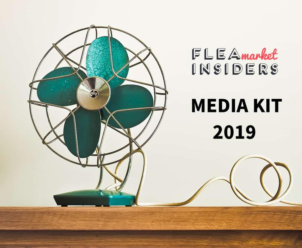 COVER MEDIA KIT FMI 2019