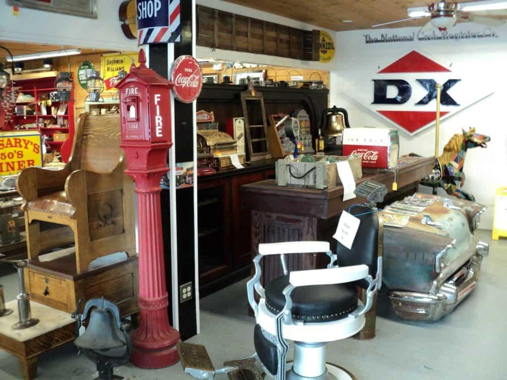 400-Mile Yard Sale in Paducah, Kentucky (KY) © 400-Mile Yard Sale Facebook