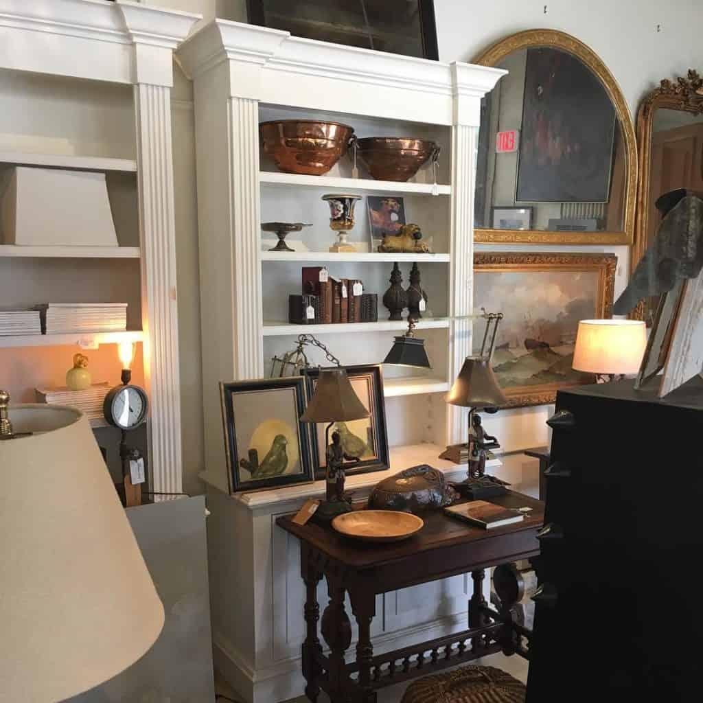 wynsum antiques and interiors © wynsum antiques and interiors facebook